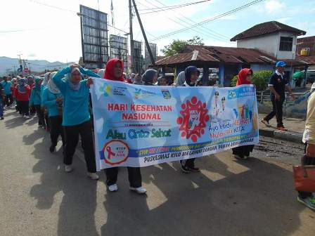 sehat 3